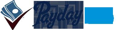 paydaybcb